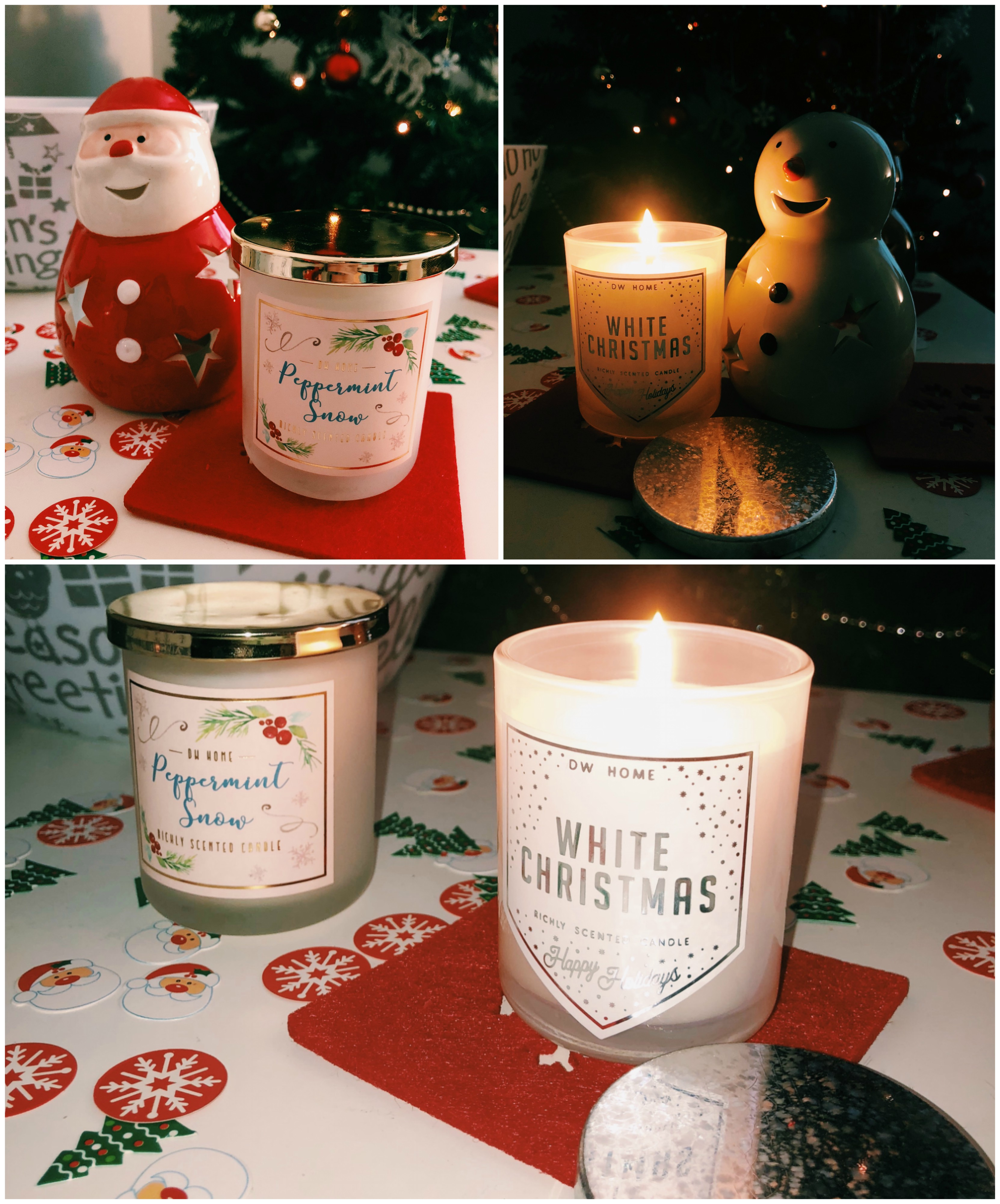 CANDLES FINAL PIC.jpg