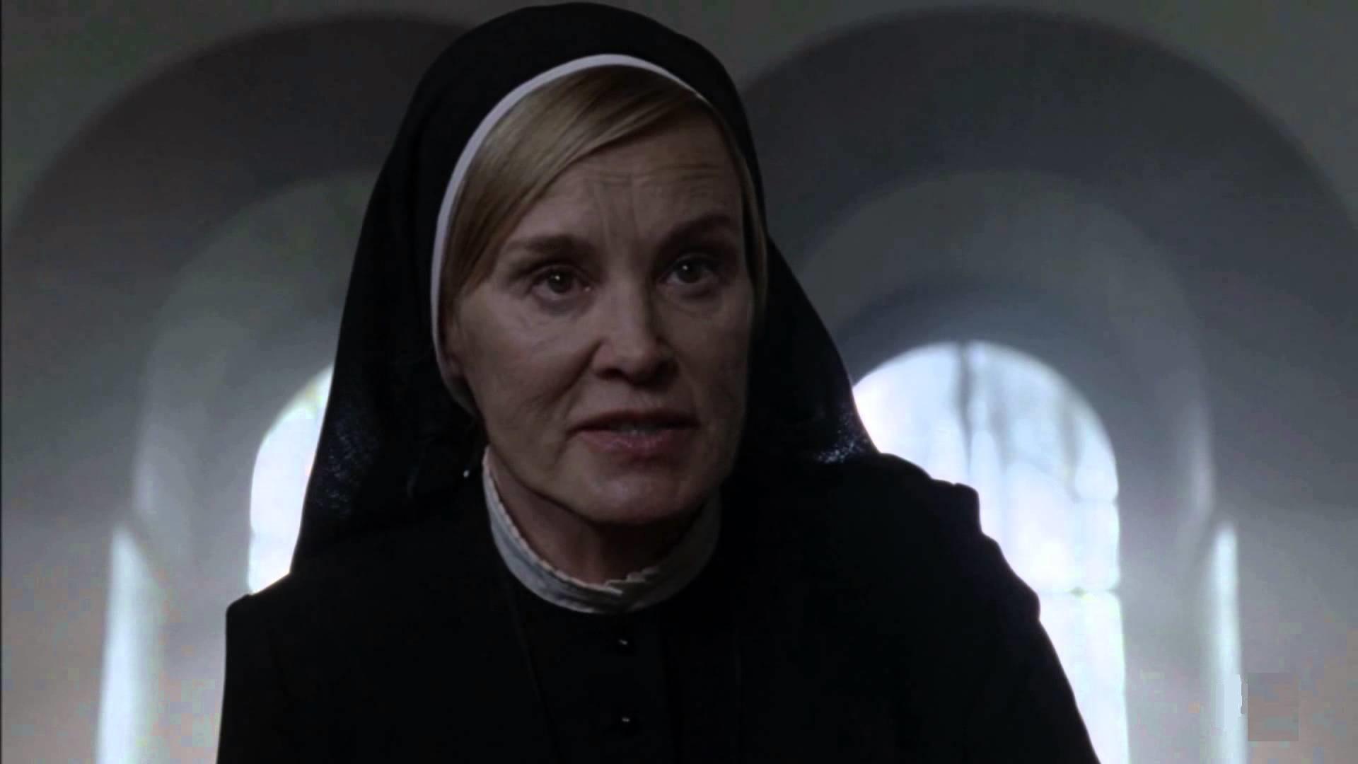 Jessica-Lange-nie-zagra-w-6.-sezonie-American-Horror-Story.jpg